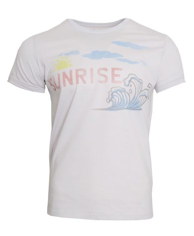 Pánské tričko Sunrise Pepe Jeans