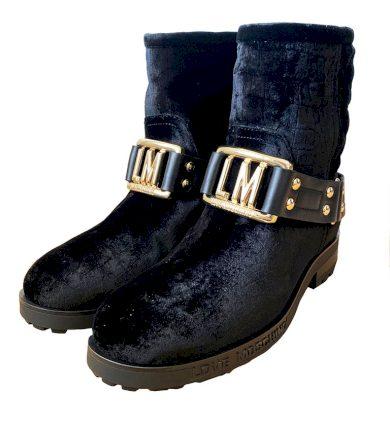 Zimní boty LOVE MOSCHINO JA2122460DI22004