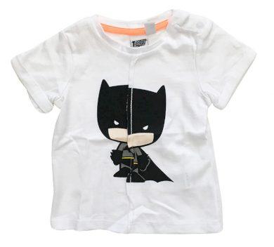 Kojenecké tričko Batman Orchestra