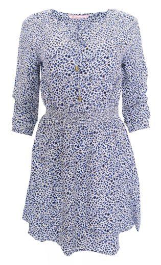 Tunikové šaty SILVIAN HEACH