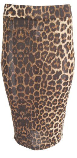 Sukně gepard HAPPY HOLLY