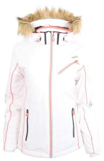 Sportovní zimní bunda Nirvana