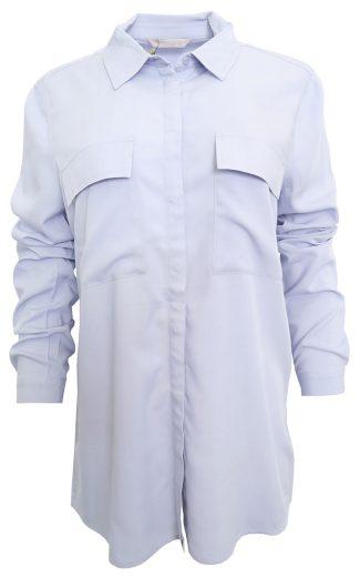 Košile s kapsičkami YAYA