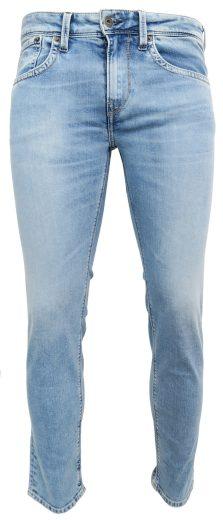Džíny hatch Pepe Jeans