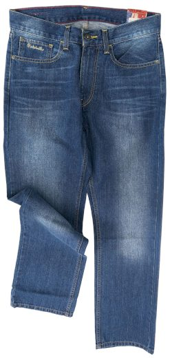 Džíny Portobello by Pepe Jeans