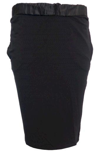 Bavlněná sukně YAYA