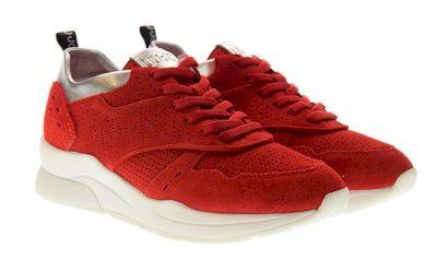 LIU JO Karlie 14 - sneaker