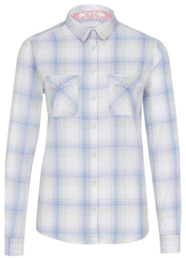 Dámská košile PEPE JEANS PL301646 LETTY