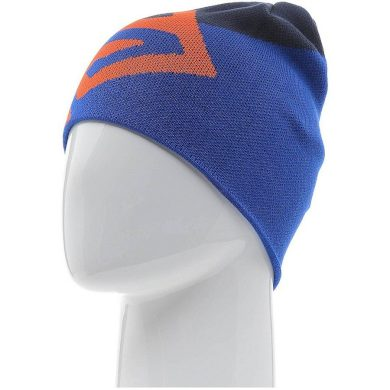 Sportovní čepice Salomon