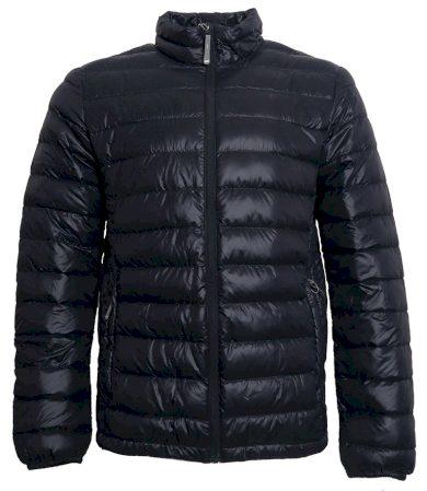 Péřová bunda Icepeak