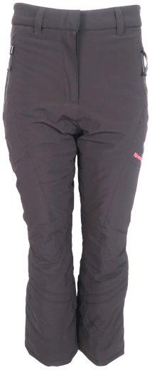 Lyžařské kalhoty NIRVANA