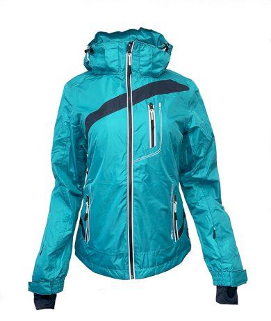 Lyžařská bunda Crivit IAN274939