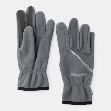 Pánské rukavice Columbia CM0092-053