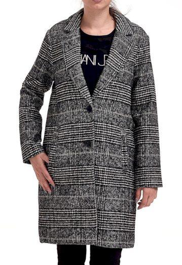 Kabát Tom Tailor 3555076.00.71