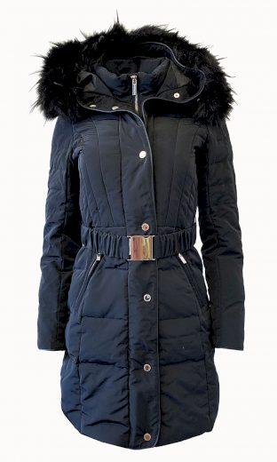 Zimní bunda Morgan 162-GEPAR