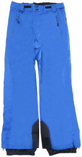 Barevné lyžařské kalhoty CRIVIT