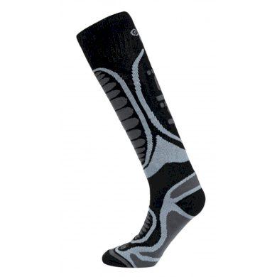 Kilpi Ponožky Anxo černá