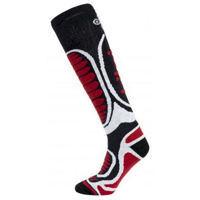 Kilpi Ponožky Anxo tmavě modrá