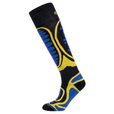 Kilpi Ponožky Anxo modrá