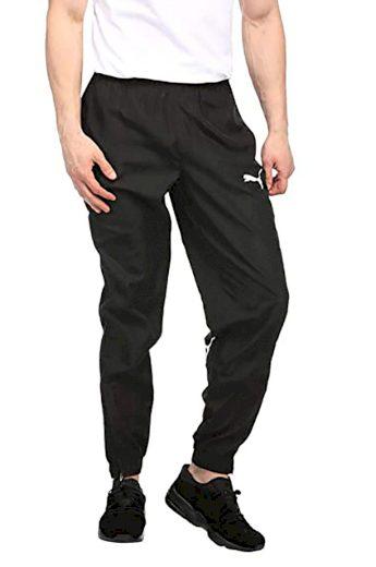 Pánské kalhoty Puma 831879 01