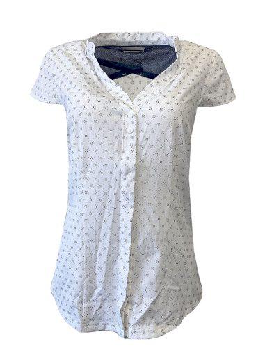 Košile Columbia EK0041-508