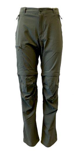 Kalhoty 2v1 Columbia AM1290-213