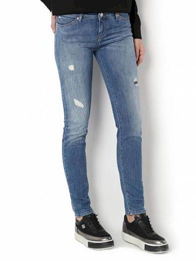 Džíny Armani Jeans 6Y5J06 5D2MZ