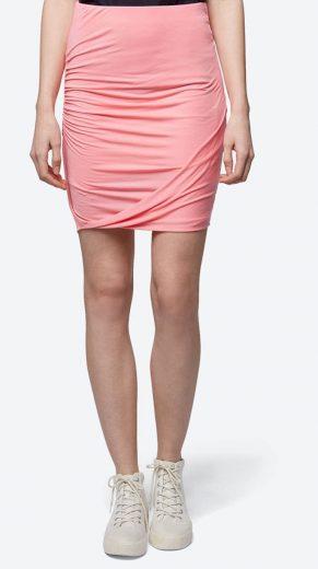 Sukně Bench pink BLWD0022003 PK11480