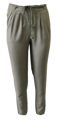 Kalhoty Pimkie PTS17 GAPK