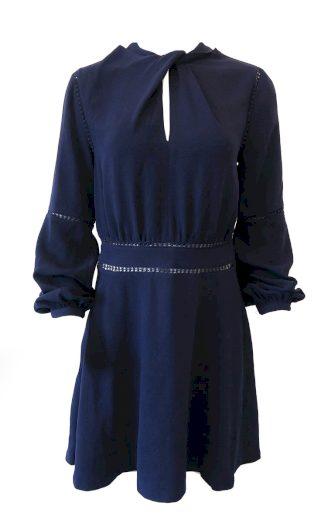 Šaty Morgan P6-M1 T3 WL