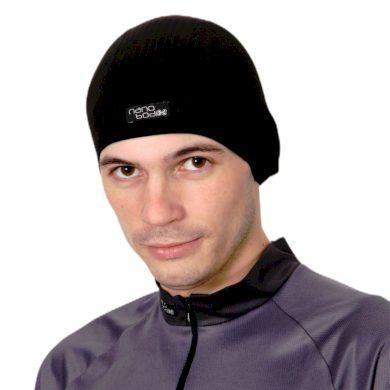 COMFORT čepice pod helmu