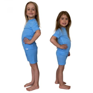 RE-AGTOR šortky pro děti
