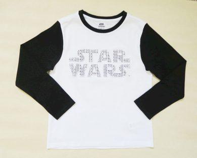 Dětské tričko Star Wars Orchestra HJ51KQ-BLA