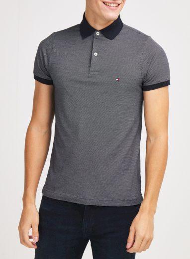 Tričko Tommy Hilfiger MW0MW14157 DW5