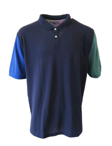 Tričko Tommy Hilfiger MW0MW06773/902