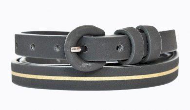 Pásek Bench BAWU001110 BK022