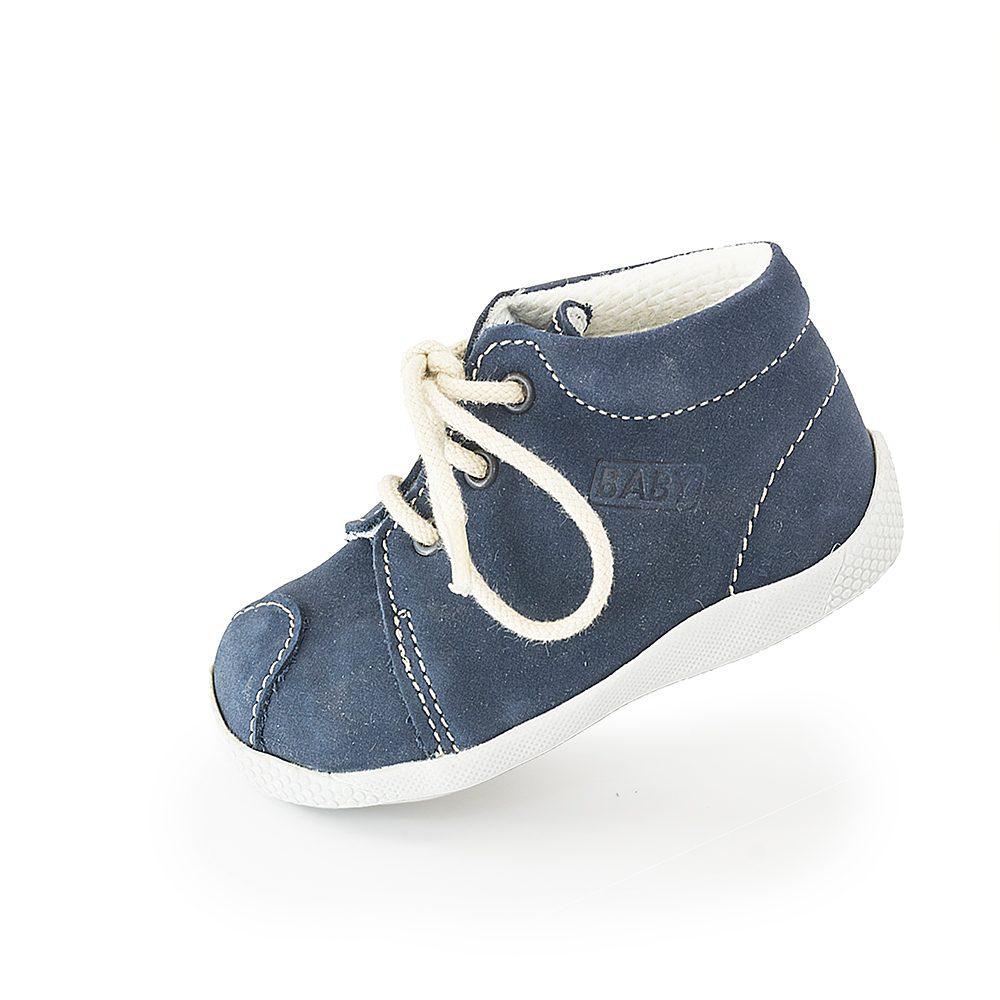 Veleta dětský capáček na tkaničku, Veleta, 027, tmavě modrá