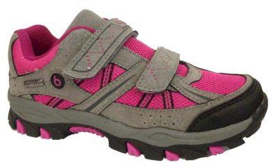 Bugga obuv dětská, Bugga, b00120-03, růžová