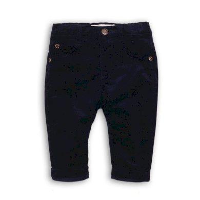 Minoti Kalhoty chlapecké, Minoti, ADVENTURE 6, černá