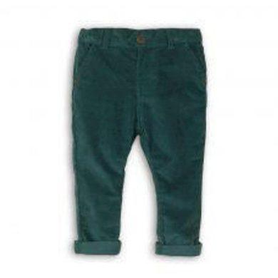 Minoti Kalhoty chlapecké s elastenem, Minoti, COSMIC 4, modrá