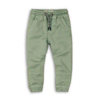 Minoti Kalhoty chlapecké, Minoti, CAST 5, zelená
