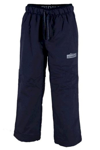 Pidilidi kalhoty sportovní outdoorové, Pidilidi, PD1013-09, šedá