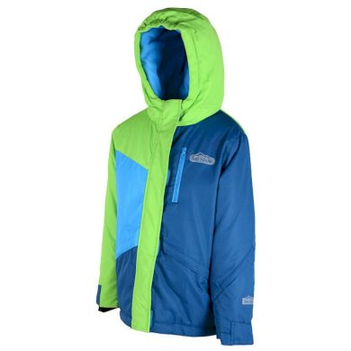 Pidilidi bunda zimní lyžařská, Pidilidi, PD1026-02, kluk