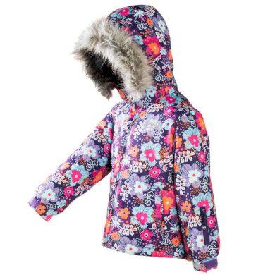 Pidilidi bunda zimní, Pidilidi, PD1056-01, holka