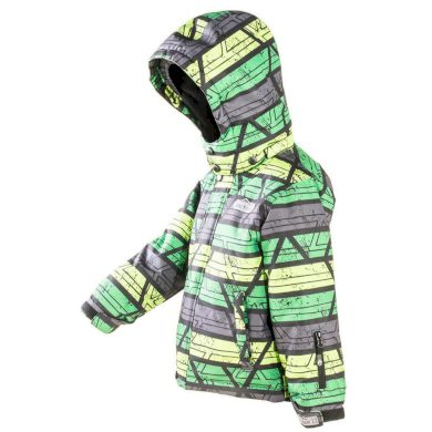 Pidilidi bunda zimní, Pidilidi, PD1056-02, kluk