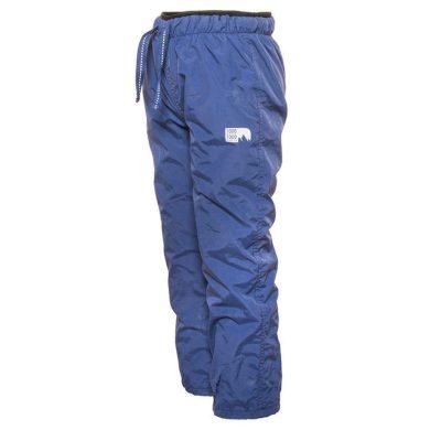 Pidilidi kalhoty sportovní s fleezem outdoorové, Pidilidi, PD1060-04, modrá