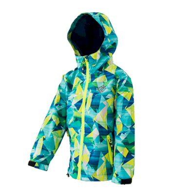 Pidilidi bunda outdoorová podzimní/jarní chlapecká, Pidilidi, PD1078-02, kluk