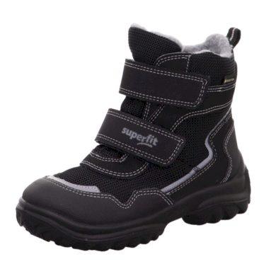 Superfit zimní boty SNOWCAT GTX, Superfit, 1-000024-0000, šedá