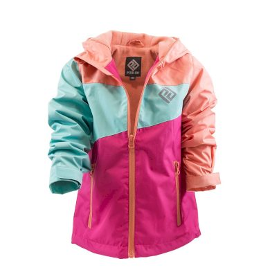 Pidilidi bunda jarní/podzimní dívčí, Pidilidi, PD1090-01, holka