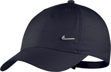 NIKE HERITAGE86 JR CAP AV8055-451 Velikost: ONE SIZE